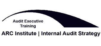 Interne Revision Training